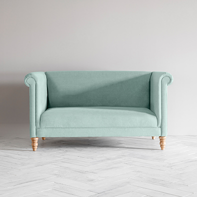 Simon 2 Seater Sofa