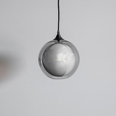 Coltrane Pendant Light
