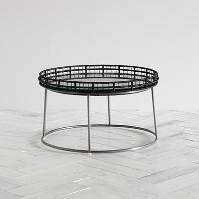 Corelli Coffe Table
