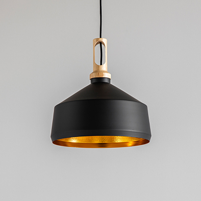Danson pendant light