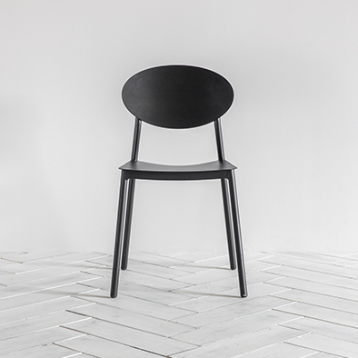 Donatella Chair