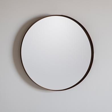 Grantham Mirror