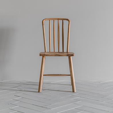 Greta Dining Chair