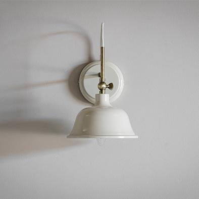 Imelda Wall Light