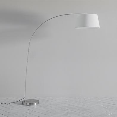 Jupiter Floor Lamp