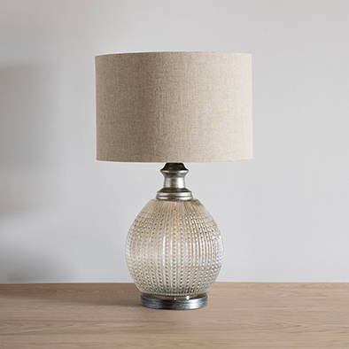 Paradise Table Lamp