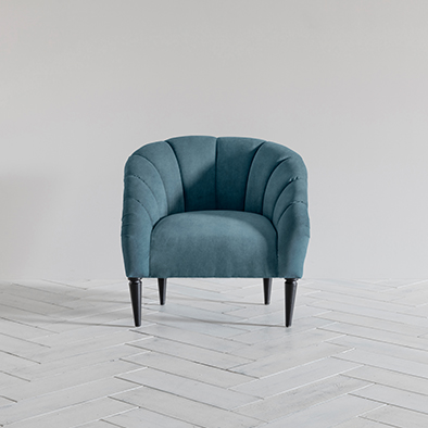 Rose Armchair