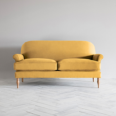 Peter 2 Seater Sofa