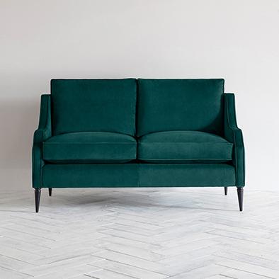 Nicholas 2 Seater Sofa