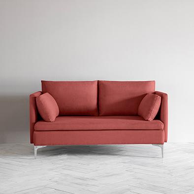 James 2 Seater Sofa