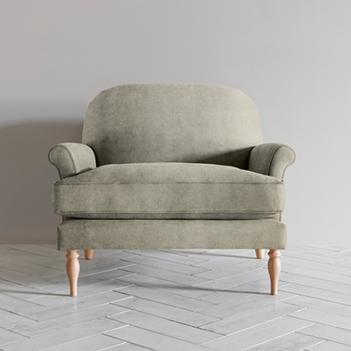 Peter Loveseat