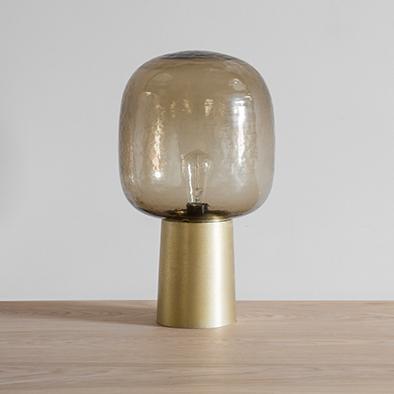 Portobello Lamp