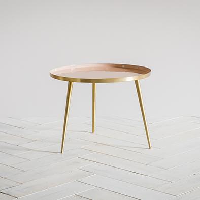 Rochelle Side Table