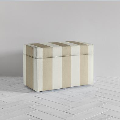 Tommy Blanket Box