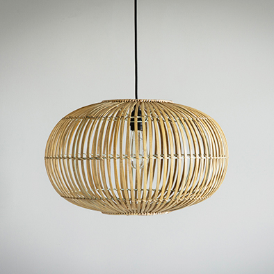Bing Pendant Light