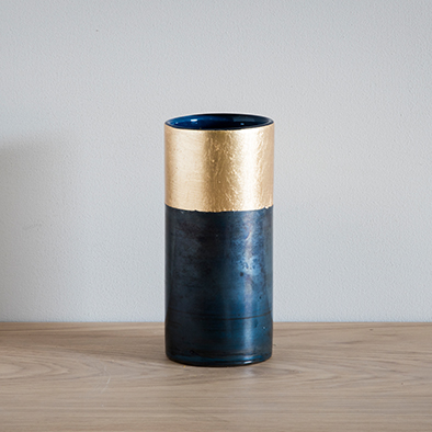 Moonstone Vase