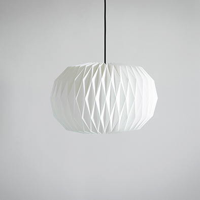 Ted Pendant Light