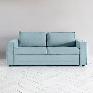 Butch Sofa Bed