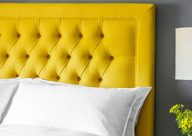 featuredimage_headboards