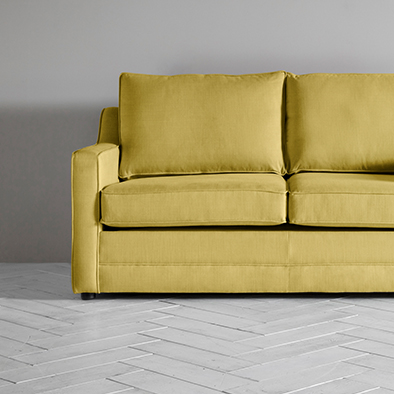 Lolly Sofa Bed