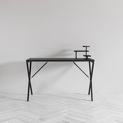 Brax Desk