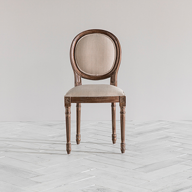 Ethel Dining Chair