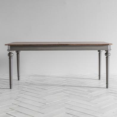 Noemie Ext. Table