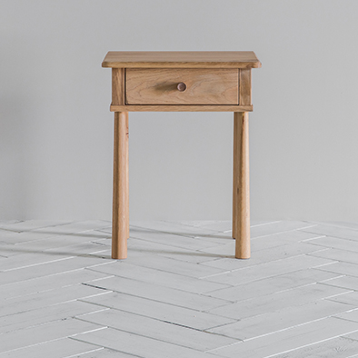 Thora Bedside Table
