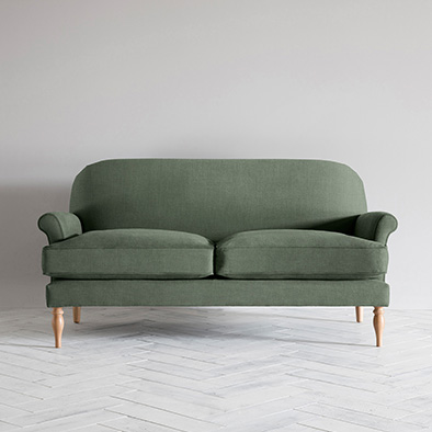 Peter 2 Seater Sofa