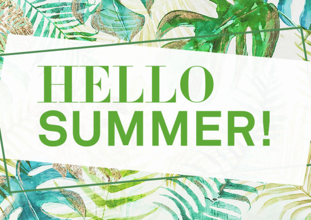 welcome-summer-18_desktop