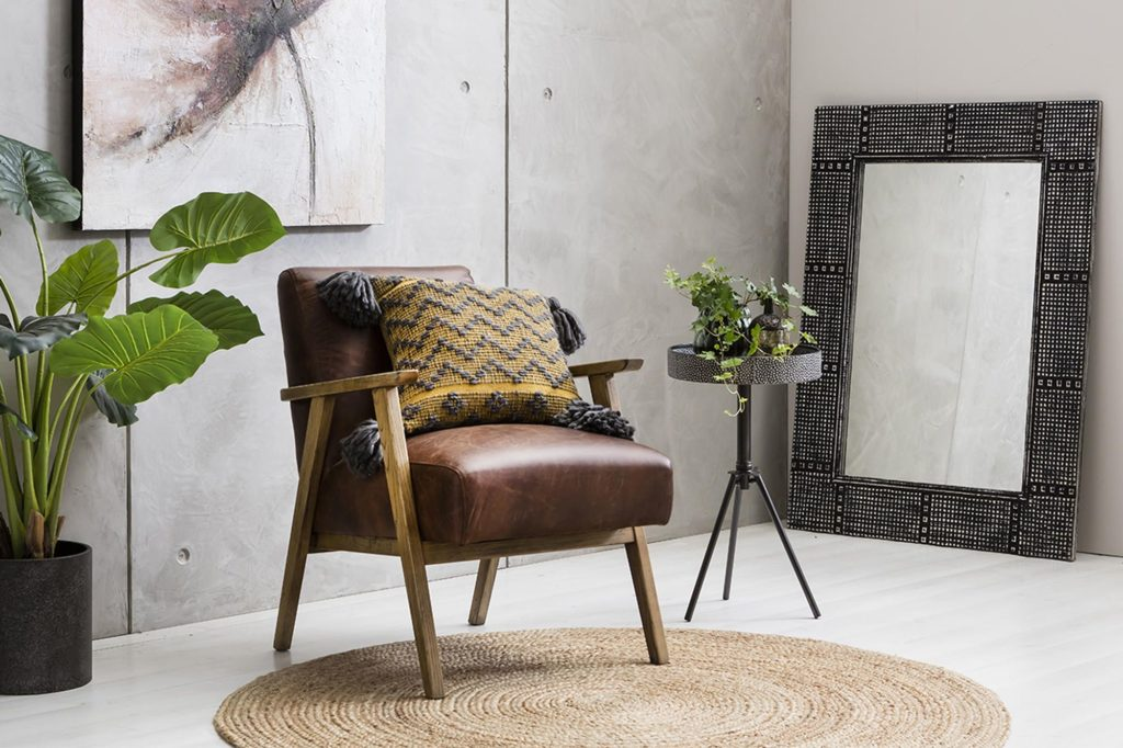 accent-chair-1