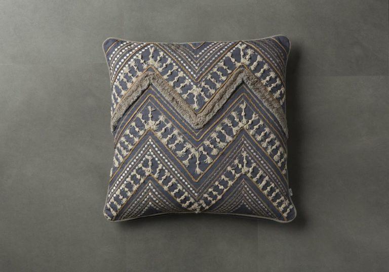 Tallulah Cushion