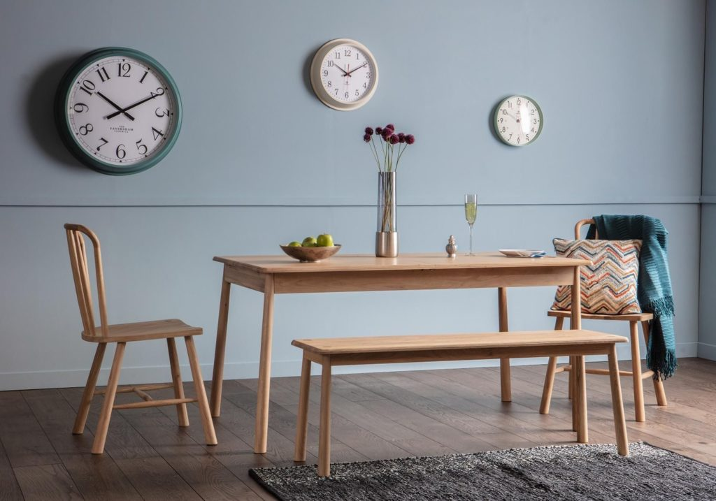 wycombe_dining_table_dining_bench_ls_-_base
