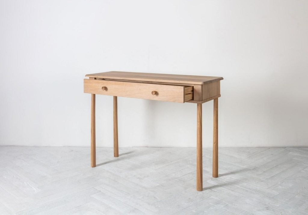 pp2001001_rebecca_oak_dressing_table_3