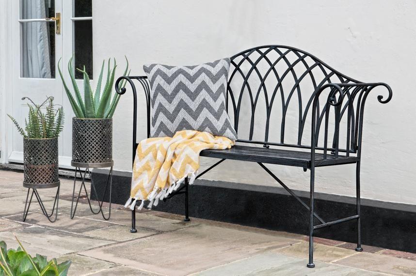 pp2002006-_zen_outdoor_bench_l_ls