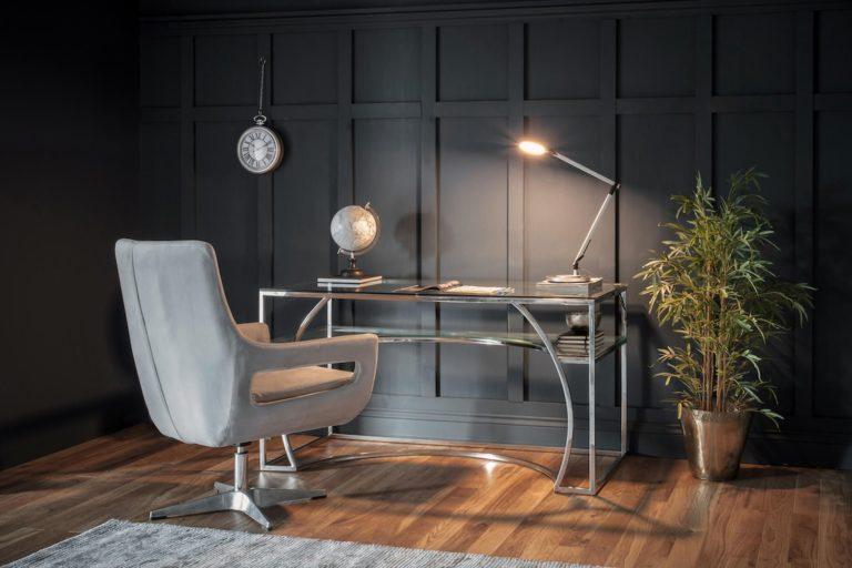 Maddox Desk