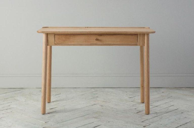 Noranda Table