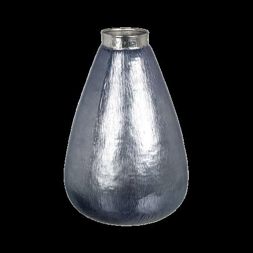 Torbay Vase