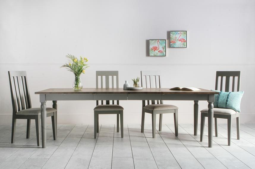 cooper-oak-painted-dining-table-situ2_1