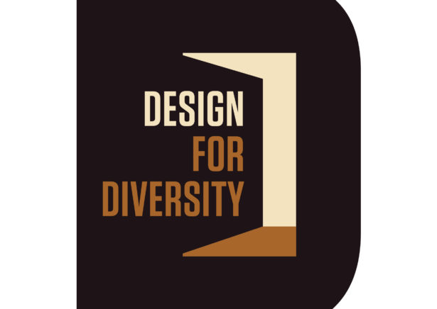 design-for-diversity-final-logo-screen