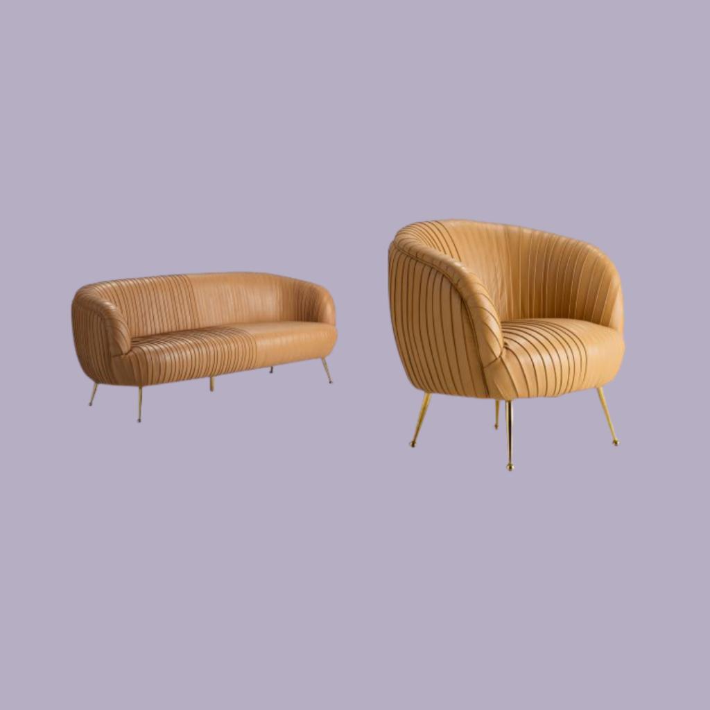scott-armchair-in-cogniac-brown