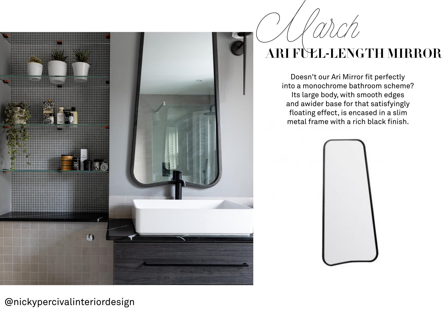 march-ari-mirror