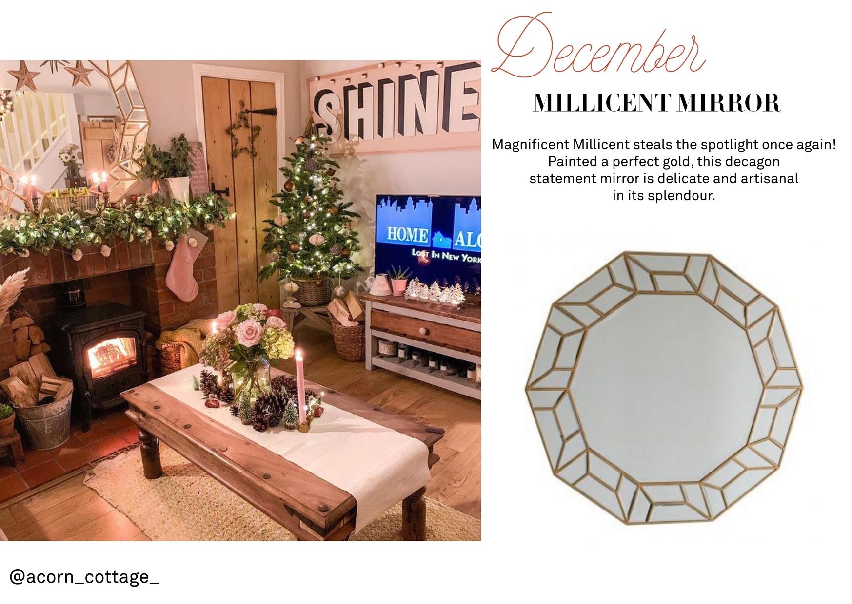 december-millicent