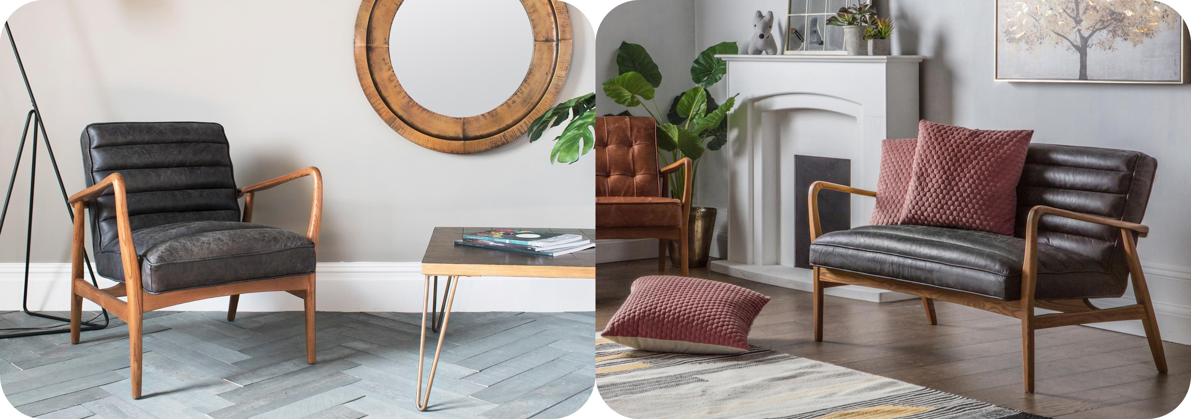 2-scott_armchair_in_antique_ebony-tile