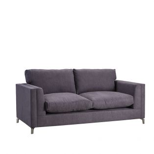 Chris Three-Seater Sofa Bed