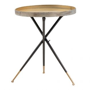 Cohen Side Table