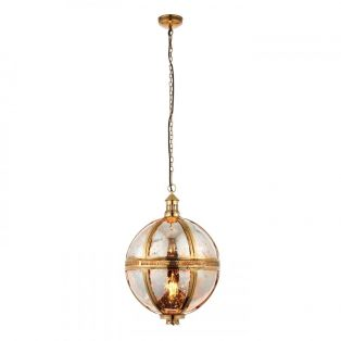 Mae Pendant Lamp