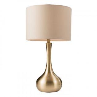 Keira Table Lamp