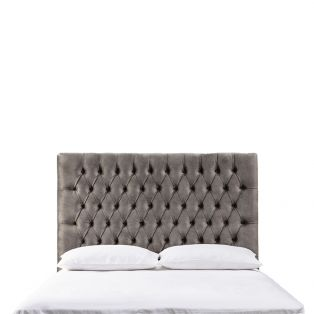 Gloria 5' King Size Headboard