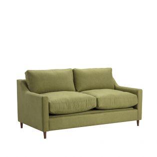 Josh Three-Seater Sofa